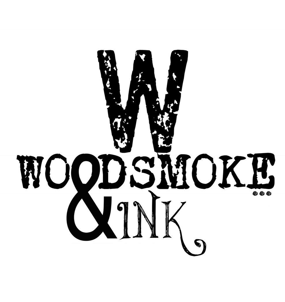 Woodsmoke&Ink